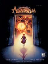 <I>Anastasia,</I> Selections from
