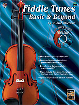 Fiddle Tunes: Basic & Beyond