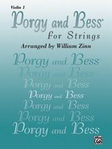 <I>Porgy and Bess</I> for Strings