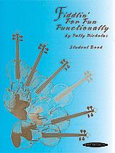 Fiddlin' for Fun Functionally