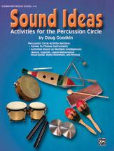 Sound Ideas