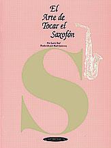 El Arte de Tocar el Saxofon