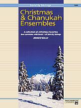 Christmas & Chanukah Ensembles