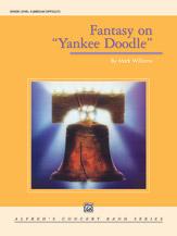 Fantasy on 'Yankee Doodle'