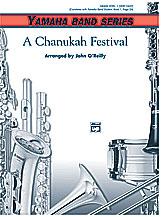 A Chanukah Festival