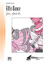 Elfin Dance