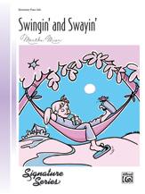 Swingin' and Swayin'