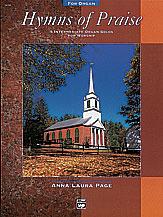 Hymns of Praise