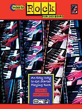 Intro to Rock Keyboard