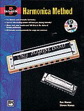Basix : Harmonica Method