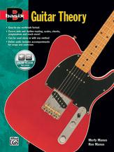 Basix : Guitar Theory