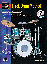 Basix : Rock Drum Method
