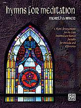 Hymns for Meditation