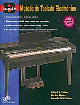 Basix : Electronic Keyboard Method
