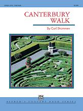 Canterbury Walk
