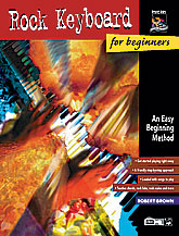 Rock Keyboard for Beginners