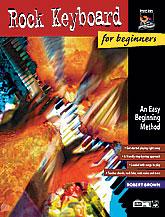 Rock Keyboard for Beginners