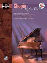 Basix : Keyboard Classics: Chopin