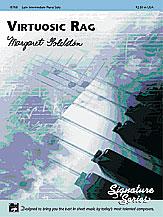 Virtuosic Rag