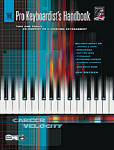 The Pro Keyboardist's Handbook