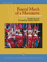 Funeral March of a Marionette