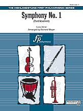 Symphony No. 1, 3rd Movement: Bells