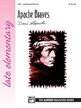 Apache Braves