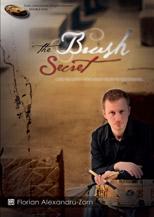 The Brush Secret