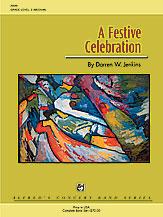 A Festive Celebration