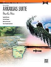 Arkansas Suite
