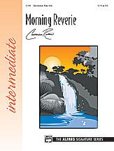 Morning Reverie