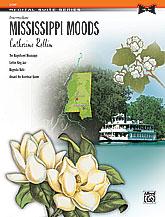 Mississippi Moods