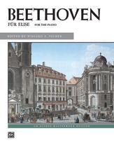 Beethoven: Fur Elise
