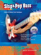 Slap & Pop Bass