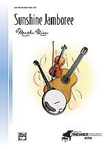 Sunshine Jamboree