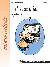 The Anabanana Rag