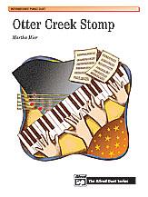 Otter Creek Stomp