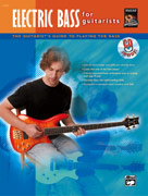 Electric Bass for Guitarists
