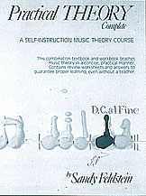 Practical Theory, Volume 1