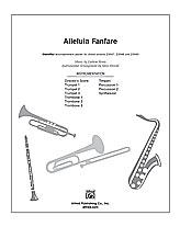 Alleluia Fanfare
