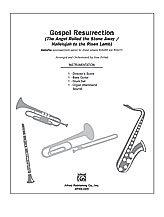 Gospel Resurrection