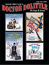 Doctor Dolittle - On Stage & Screen