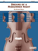 Dreams of a Midsummer Night