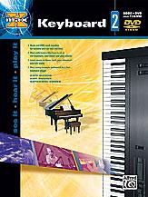 Alfred's MAX Keyboard 2