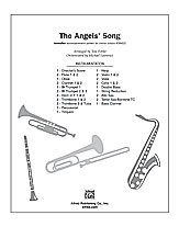 The Angels' Song