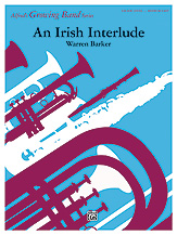 An Irish Interlude
