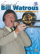 The Music of Bill Watrous