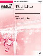 Ring, Little Bells