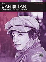 The Janis Ian Guitar Songbook