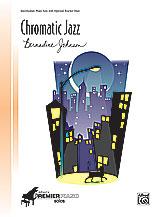 Chromatic Jazz